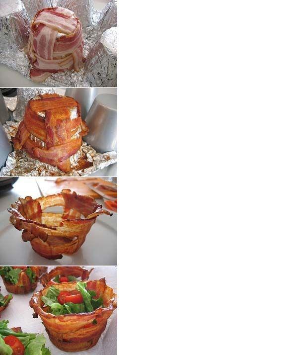 Creative-Food-Hacks-19.jpg (600×714)