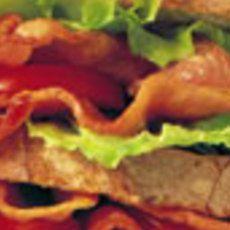 Recept: De klassieke BLT Sandwich