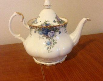 https://www.etsy.com/nl/search/vintage?q=high tea