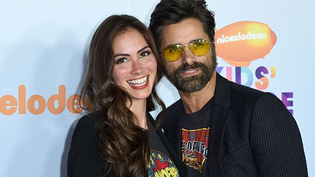 John Stamos Eager To Have A Family: 'Inspired By George Clooney's Happiness & Fatherhood' https://tmbw.news/john-stamos-eager-to-have-a-family-inspired-by-george-clooneys-happiness-fatherhood  At 54, John Stamos is finally ready for kids! After announcing his engagement to younger GF Caitlin McHugh, we've learned exclusively the star's excited about possibly becoming a dad. His inspo? George Clooney!Taking a page from George Clooney 's, 56, book, John Stamos , 54, is ready to become a father…