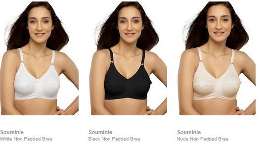 Buy #Bra #Online at Jabong.com for about 83 rs with Free Shipping – Buy #Bra #Online #Under #100 #rs - http://go.shr.lc/11Jl7f4