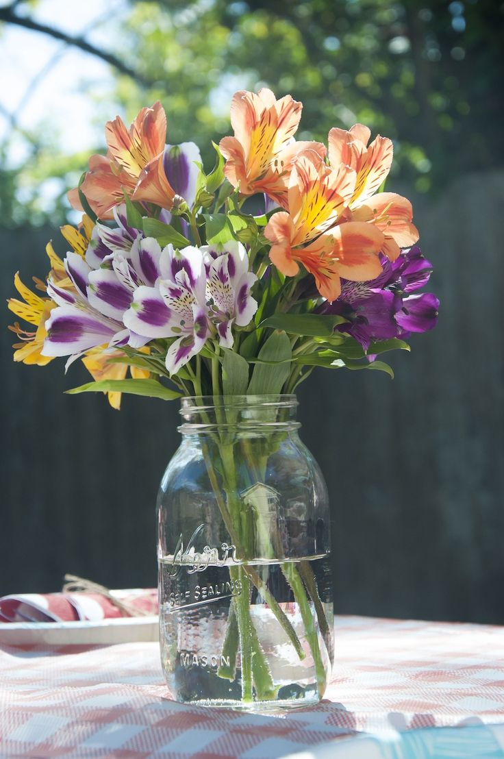 Easy Floral Arrangements For Fall Interior Design Los