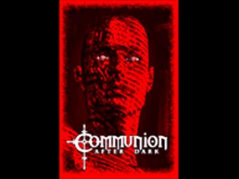 Our Jan. 21, 2013 episode is now available -- This week Communion After Dark showcases new music Mesh, Douglas J McCarthy, Hocico and more. Guest: Juan Espinosa of Cellmod and Ien Oblique. Plus, DJ Gold returns!!! We are a weekly podcast delivering the newest Gothic/Industrial, Electro and EBM music.    Communion After Dark is DJ's Mark Paradise, ...
