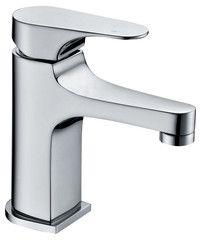 Dawn AB52 1662C Single lever lavatory faucet