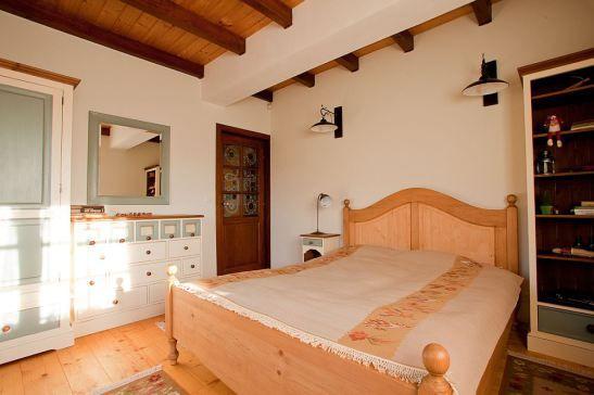 adelaparvu.com despre Rozica Miclescu Design interior Carmen Croitoru (2)