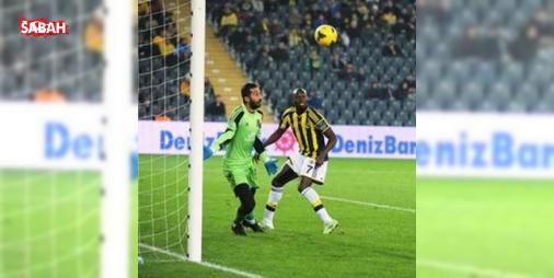 Başakşehir-Fenerbahçe ilk 11'ler belli oldu: Ziraat Türkiye Kupası yarı final ilk maçında Medipol Başakşehir kendi evinde Fenerbahçe'yi ağırlıyor. Fenerbahçe Başakşehir maçı nakle ATV ekranlarında yayınlanacak