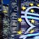 """http://germany.mycityportal.net - Alternative für Deutschland will zur Bundestagswahl antreten   Wie gefährlich ... - BILD - BILDAlternative für Deutschland will zur Bundestagswahl antreten   Wie gefährlich BILDIn Deutschland braut sich neuer Wiederstand gegen den Euro und die Euro-Rettung zusammen. Euro-Kritiker bereiten die Gründung einer Partei mit dem Namen """"Alte - http://news.google.com/news/url?sa=tfd=Rusg=AFQjCNHJpNmI8VEsqC7w1pGoe4MWeCEHL"""