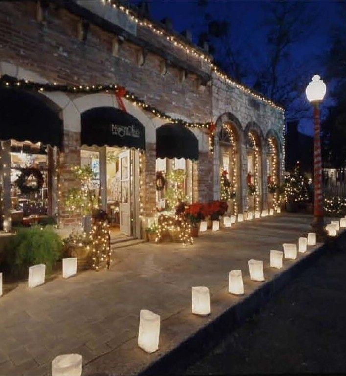 10 best Salado, Texas images on Pinterest | Texas travel, Texas ...