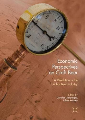 economic features of beer industry essay ' what are the socio-economic characteristics of what are the socio-economic characteristics of broiler farmers using essay uk, poultry industry in nigeria.