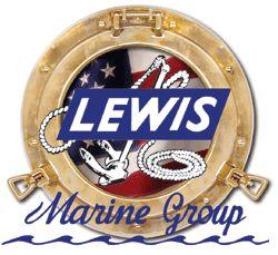 Lewis Marine Supply   Best Roofing  Http://www.bestroofing.net/portfolio View/lewis Marine Supply/ | Our Work |  Pinterest | Marines