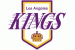 #NHL Buy LA KINGS Playoff Tickets to All Games!! Click Here http://socalstubs.com/ResultsEvent.html?event=Los+Angeles+Kings=592  Hockey Playoffs