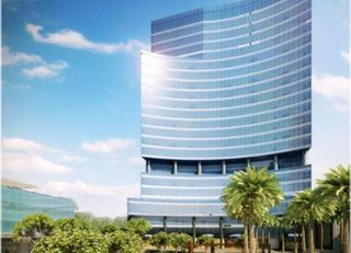 The executive centre offer virtual office space in Gurgaon. By choosing virtual office you can run your business professionally without the costs of a traditional office space.