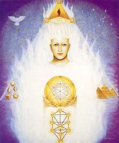 Luz Vital: O Mantra Kodoish...Uso e Significado                                                                                                                                                      Mais