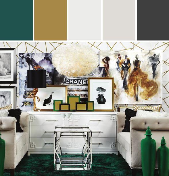 36 best Z Gallerie images on Pinterest | Living room ideas ...