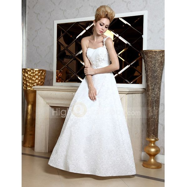 351 best Wedding Dress and Accessories For Women images on ...