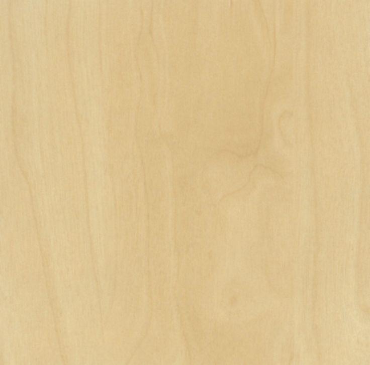 laminex Curly Birch - kitchen & bathroom bench top