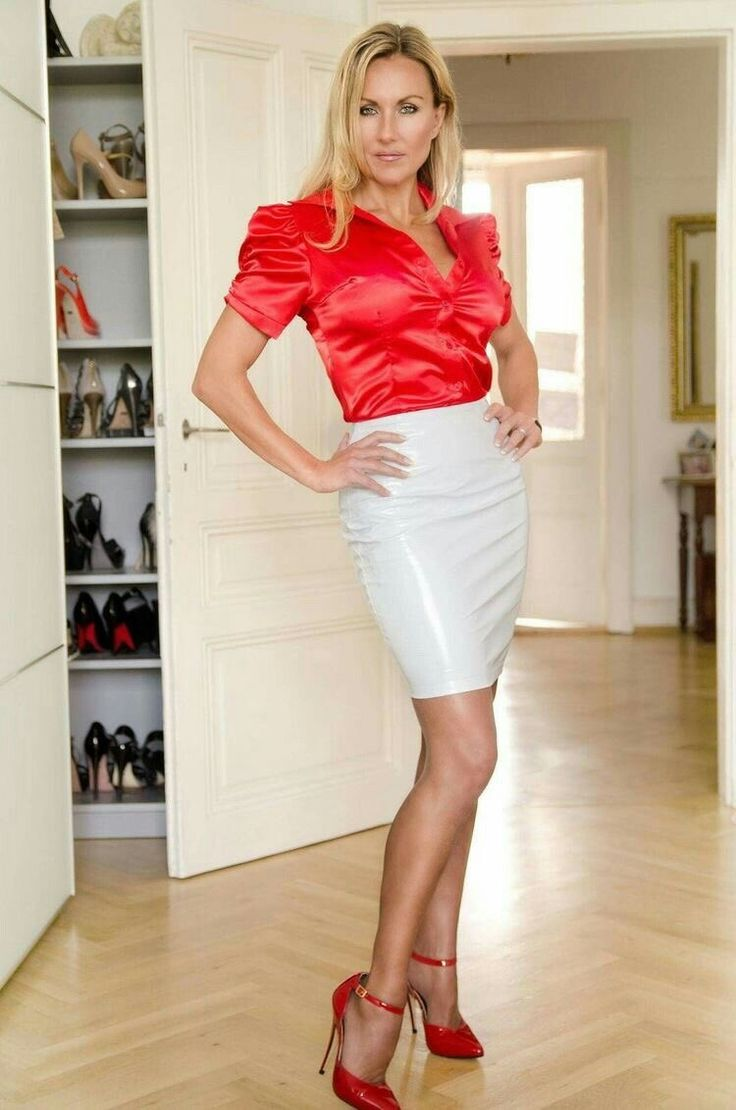 Watch Tight Satin Skirt gay sex video for free on xHamster - the amazing collection of Crossdresser Amateur & Striptease HD porn movie scenes!5/5().