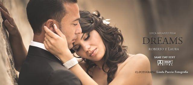 ...il tepore di una casa ancora calda d'estate e i profumi di un tempo dimenticato...la luce morbida di una domenica di ottobre, delicata e sensuale. ..e lei...un sogno che si trasforma in realtà. .  questo é l'autunno che adoro e questa è una storia d'amore che profuma di... Www.lindapuccio.it #weddingvideo #weddingtrailer #wedding #bride #groom #weddingvideo #weddingtrailer #wedding #bride #groom #bridal #lucamilazzo #video #lindapuccio #italianweddingphotographer #weddingsicily…