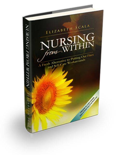 71 best Books for Nurses images on Pinterest Nurses, Nursing - fresh blueprint education books