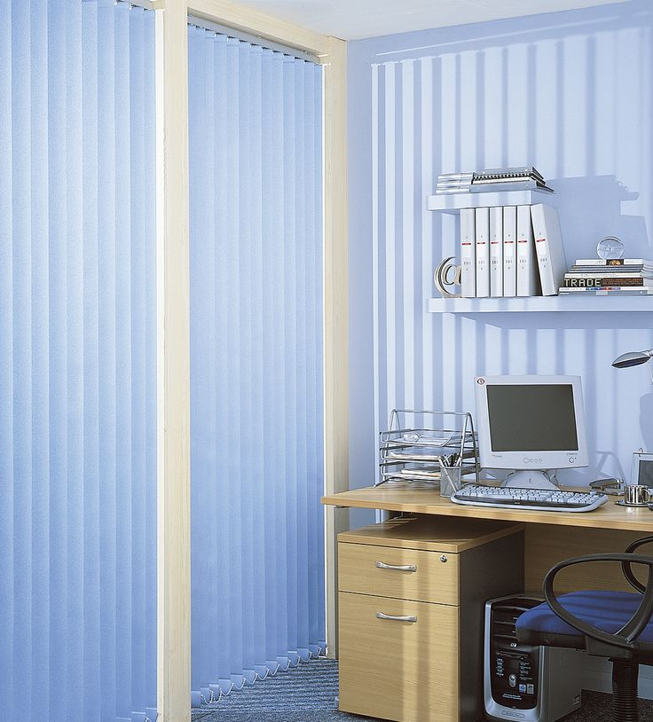 trendy office designs blinds. Vertical Blinds Available From Made To Measure UK LTD | Www.madetomeasureblinds-uk Trendy Office Designs E