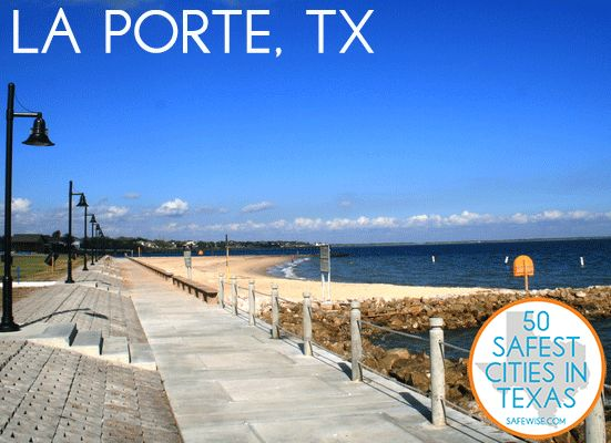 17 best images about move to texas on pinterest midland for Hotels in la porte tx