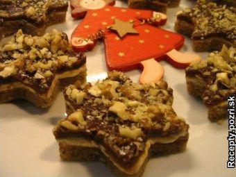 http://recepty.pozri.sk/recept-vianocne-orechove-hviezdy-608