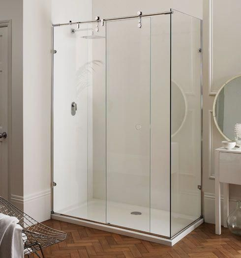 Modern Sliding Doors Sliding Glass Doors Sliding Door Sizes 20190304 Corner Shower Sliding Shower Door Shower Enclosure
