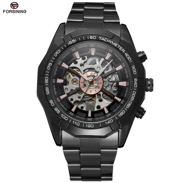 Winner 2016 Luminous Clock Men Automatic Watch Skeleton Military Watch Mechanical Relogio Male Montre Homme Watch Mens Relojes Nail That Deal http://nailthatdeal.com/products/winner-2016-luminous-clock-men-automatic-watch-skeleton-military-watch-mechanical-relogio-male-montre-homme-watch-mens-relojes/ #shopping #nailthatdeal