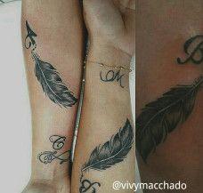 1000 ideias sobre tatuagem pena no pinterest tatuagens for Dr woo tattoo price