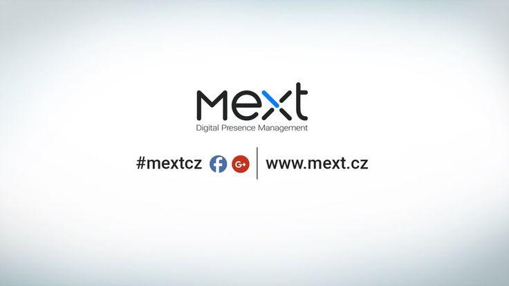 Nabídněte zákazníkům jarní slevy, speciální ochutnávky, představte nové produkty přímo ve výsledcích vyhledávání na internetu s tzv. Úvodní zprávou s Mext Superprofilem. #mextcz