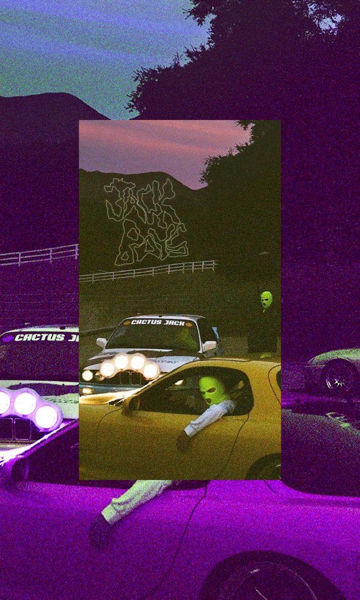 Jackboys Wallpaper Edit Hype Wallpaper Hypebeast Wallpaper Travis Scott Wallpapers