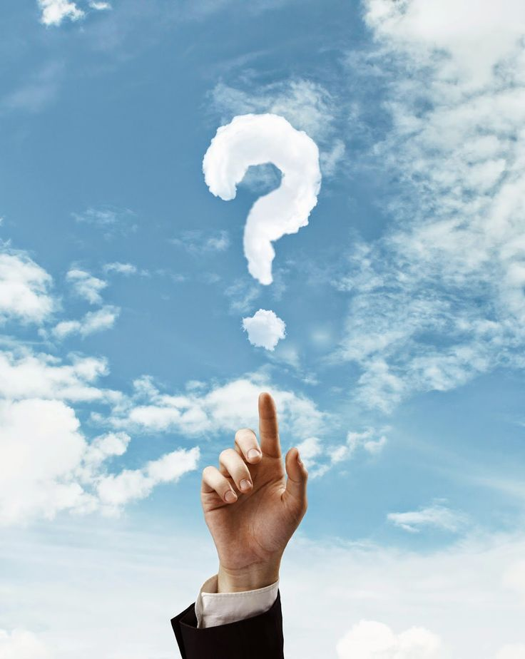 #Question: Which #Country is the largest market for #cloudtech #CloudComputing? #USA? #China? #Japan? #India?