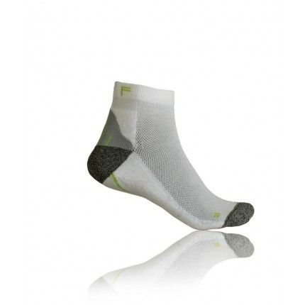 Κάλτσες AllRound Sport 300 | www.lightgear.gr