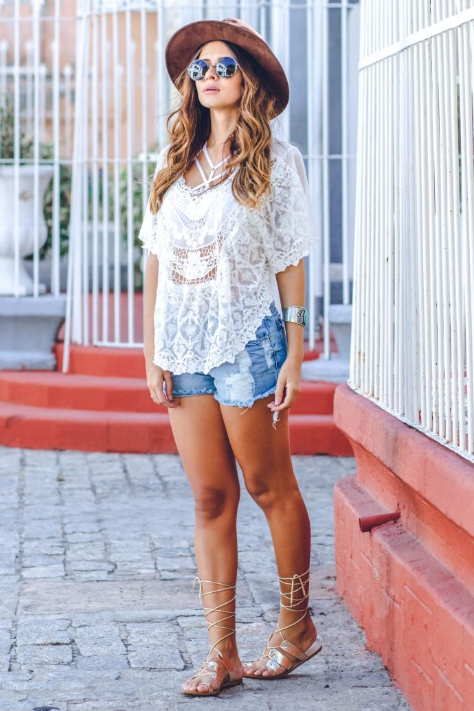 lookrenda-e-jeans-aquamar-21