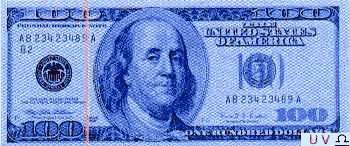 File:100 USD under ultraviolet.jpg