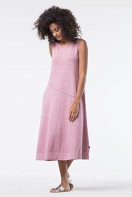 OSKA<sup>®</sup> Dress Tilda