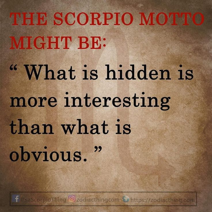 #Mooninscorpio moon in Scorpio