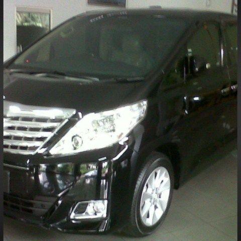 Sewa / Rentalmobil Alphard di Jogja harga mulai Rp. 1,2 Jt ditujukan untuktamuistimewayanginginmendapatkanpelayananterbaiksaatberkunjung atau berwisata keJogja /Yogyakarta. Rental Alph…