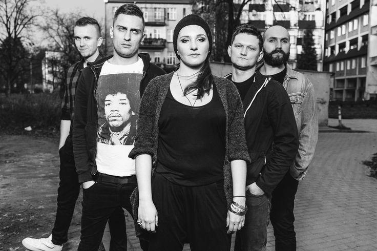 zespół LulyBlokers :P   #malina #lulymusic #girl #premiera #muzyczny  #przeboje
