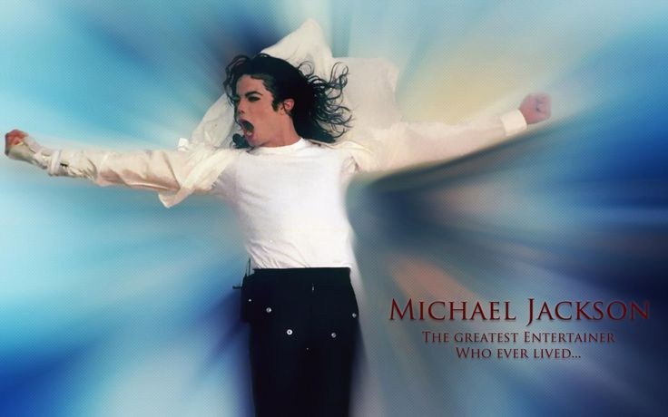 Michael Jackson - Nokia 5233 Wallpapers Download Free - Page 1 of 11