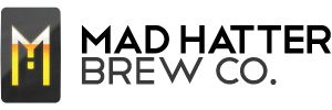 Mad Hatter Brew Co.