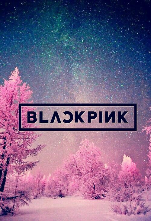 Danikook7 Picsart Black Pink Background Blackpink Poster Lisa Blackpink Wallpaper Background galaxy black pink wallpaper