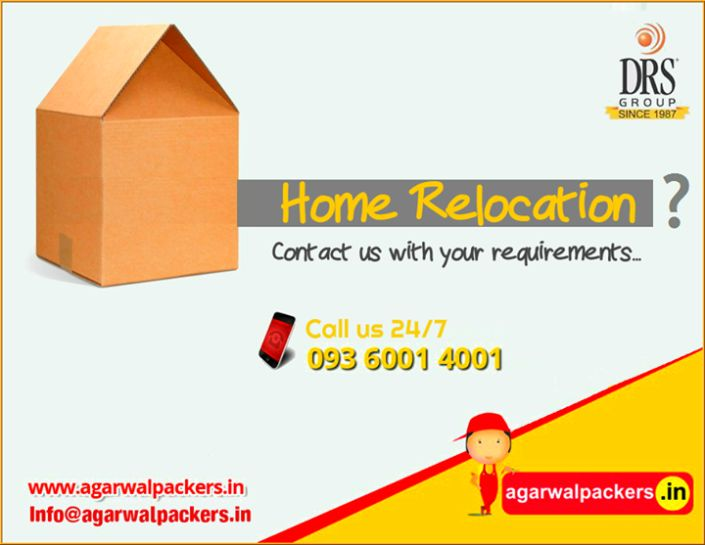 packers and movers hyderabad packers and movers delhi packers and movers pune packers and movers chennai packers and movers kolkata packers and movers newdelhi packers and movers mumbai packers and movers secunderabad Click here: http://www.agarwalpackers.in  Whenever you are in the need of Home Shifting activities, always call – Agarwal Packers & Movers – DRS Group #HomeShifting #Relocation #office #safepacking #Agarwal #Packers #Movers#DRSGroup — looking for Home Shifting in India.