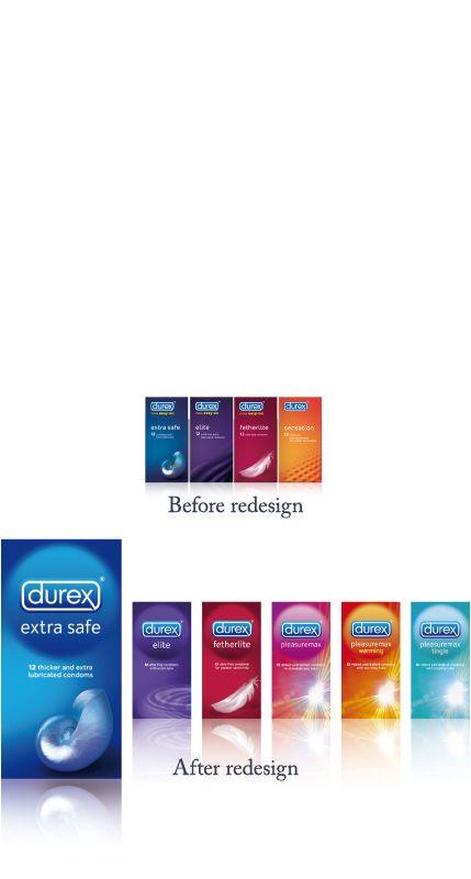 31 best preservativos images on pinterest branding for Best design consultancies in the world