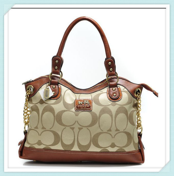 Cheap Coach Purse #Cheap #Coach #Purse! Discount Coach Bags Outlet! Coach Handbags only $79.99,Repin It and Get it immediately! #coach #handbags #cheap