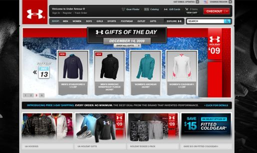 Sports- ecommerce website #ecommercewebsite