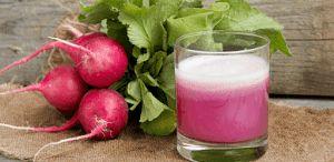 remedios para depurar los riñones