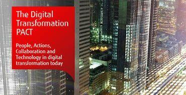 El 50% de las empresas españolas ya ve resultados en sus proyectos de transformación digital según Fujitsu http://www.mayoristasinformatica.es/blog/el-50-de-las-empresas-espanolas-ya-ve-resultados-en-sus-proyectos-de-transformacion-digital-segun-fujitsu/n4248/