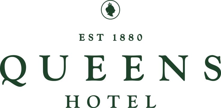 Queens Hotel | Merivale