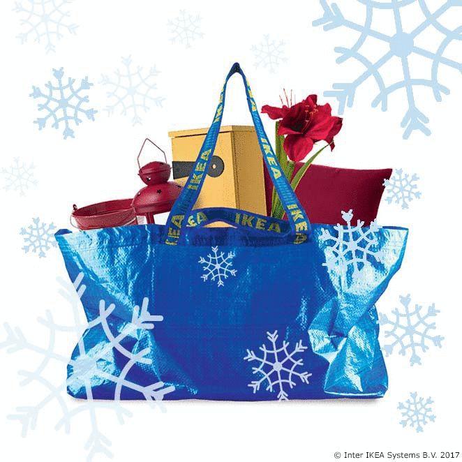 [RASPRODAJA] Zima je, hladno je. Ugrij se i razgibaj šetnjom po našoj robnoj kući ili protegni prstiće na www.IKEA.hr/Rasprodaja i provjeri koji su proizvodi još povoljniji i s do 50 % nižim cijenama. :)  * Ponuda vrijedi do 29.1. ili do isteka zaliha.